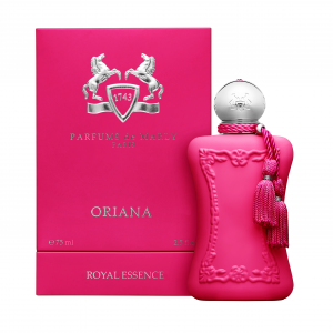 ORIANA WITH PACK – FINAL